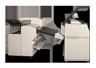 KIPFold system  2800